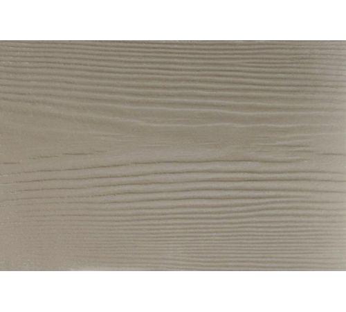 Доски из фиброцемента Cedral Wood цвет С14  3600х190х10