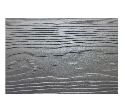 Доски из фиброцемента Cedral Wood цвет C15 3600х190х10мм