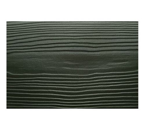Доски из фиброцемента Cedral Wood цвет С31  3600х190х10