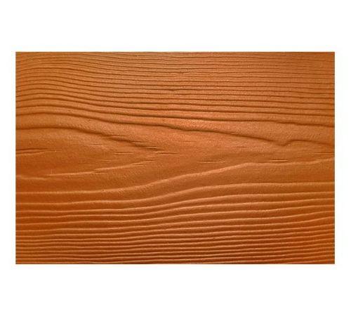 Доски из фиброцемента Cedral Wood цвет С32  3600х190х10