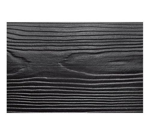 Доски из фиброцемента Cedral Wood цвет С50  3600х190х10