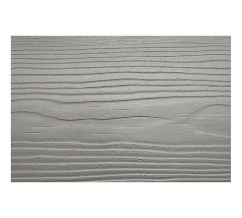 Доски из фиброцемента Cedral Wood цвет С52  3600х190х10