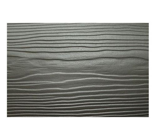 Доски из фиброцемента Cedral Wood цвет С53  3600х190х10