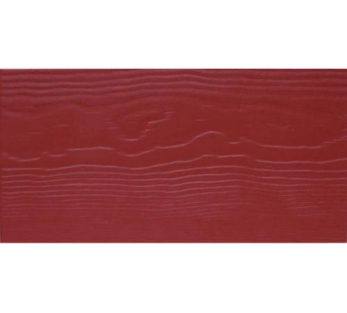 Доски из фиброцемента Cedral Wood цвет С61  3600х190х10