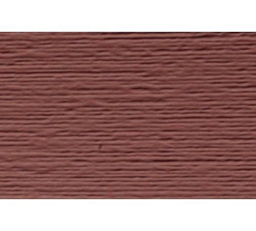 Сайдинг D4.5 DL 3.68м Richmondred Mitten