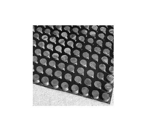 Стабилодрейн SD 30 (0,94х2 м)