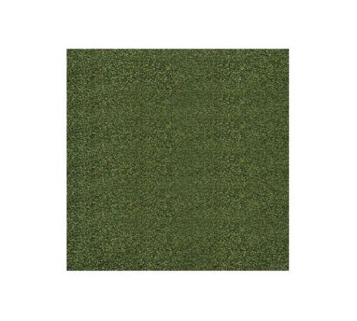 Наплавляемая кровля Гарден Руф зеленый