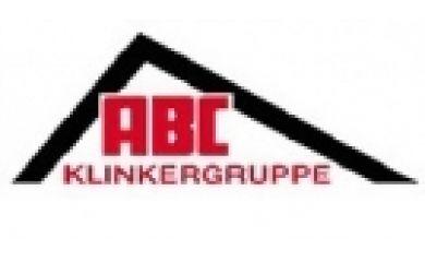 Клинкерный кирпич ABC