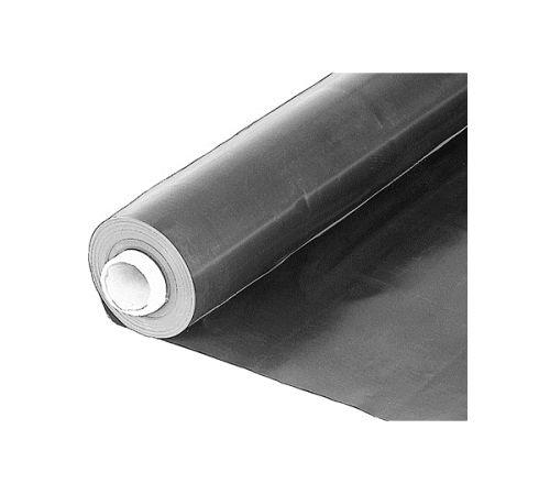 Системный фильтр TG (2.х100м)
