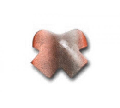 Х-образная черепица Антик 029