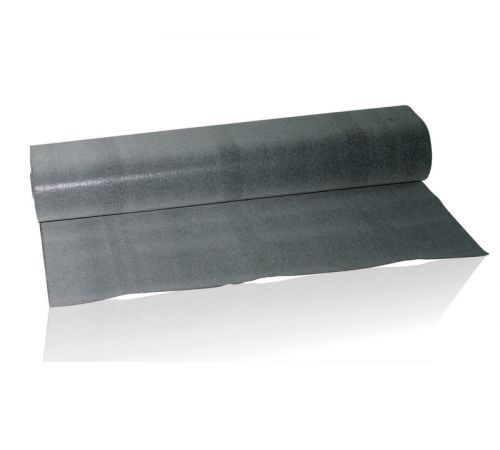 Подкладочный ковер ХММ (1*20м)