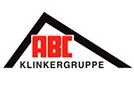 images/stories/virtuemart/category/abc-logo1.jpg